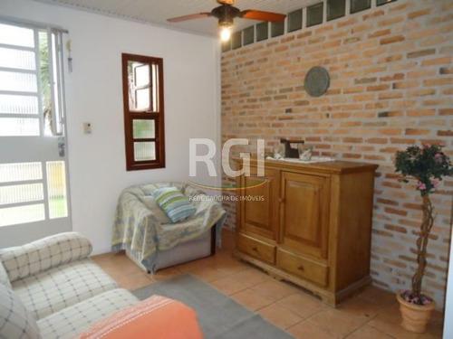 casa em rubem berta com 3 dormitórios - tr7534