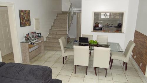 casa em rubem berta com 4 dormitórios - li260748
