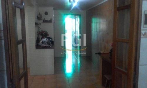 casa em rubem berta com 4 dormitórios - ot6008