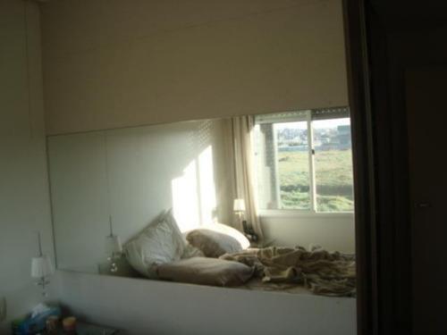 casa em rubem berta com 4 dormitórios - vg53880196