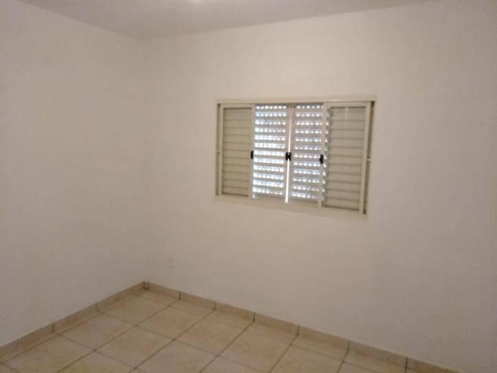 casa em santa branca - ca0735