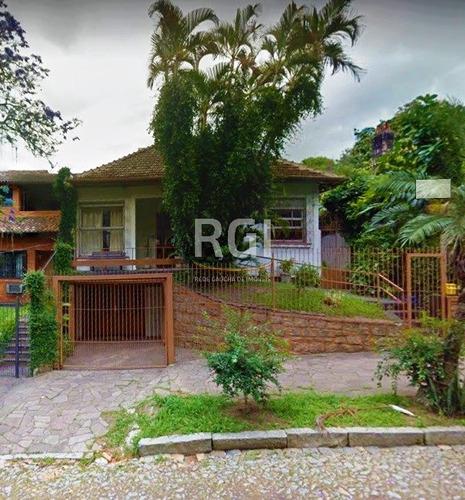 casa em santa cecília com 3 dormitórios - ko12757