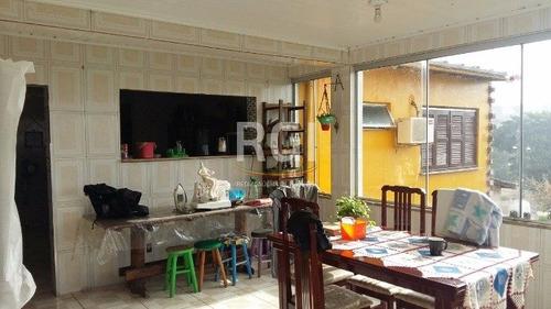 casa em santa cecília com 5 dormitórios - ev3176