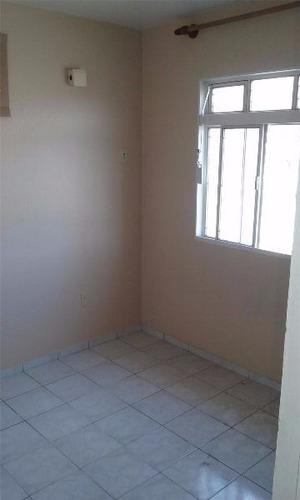 casa em santa isabel com 2 dormitórios - nk18061