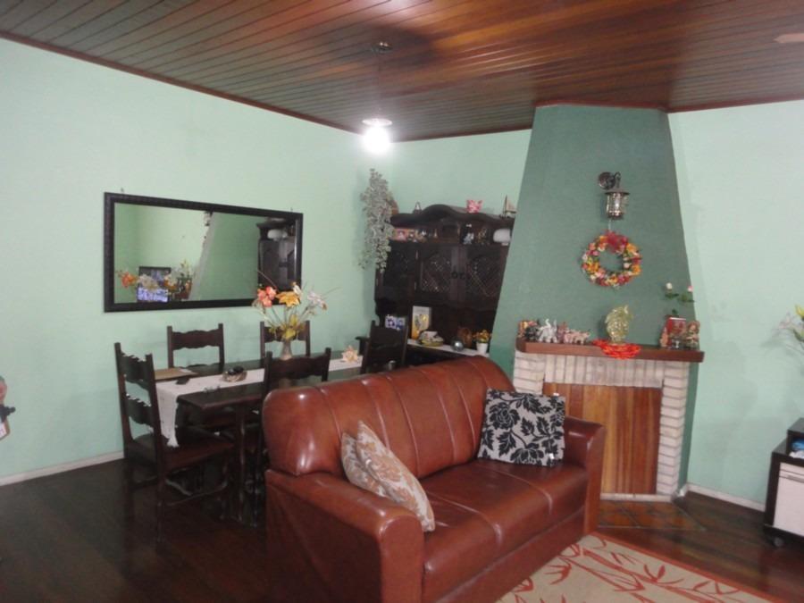 casa em santa isabel com 3 dormitórios - cs31004852