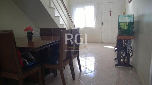 casa em santa isabel com 3 dormitórios - ev2753