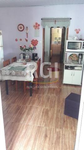 casa em santa isabel com 3 dormitórios - ot6120