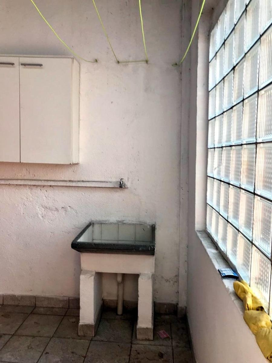 casa em santa maria  -  são caetano do sul - 3995