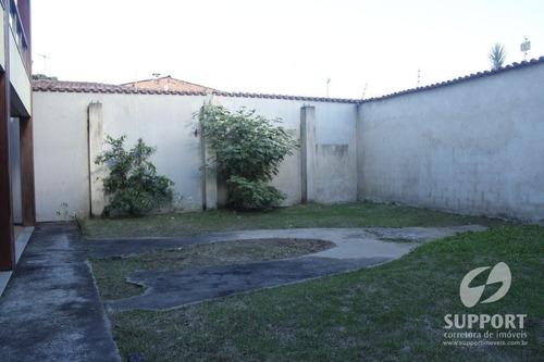 casa em santa monica - v-1551