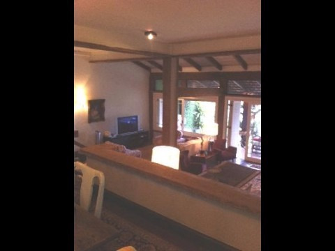 casa em santa tereza com 3 dormitórios - lu265580