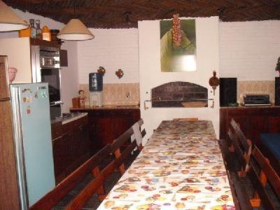 casa em santa tereza com 3 dormitórios - mi1567