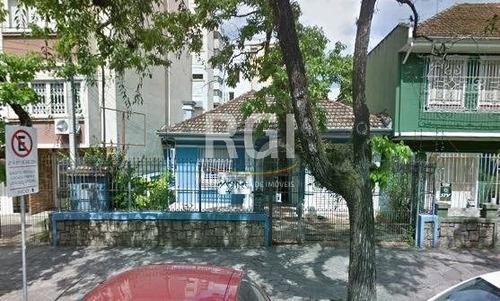 casa em santana com 3 dormitórios - bt8069