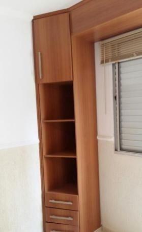 casa em santana, zona norte 2 dormitórios - reformada