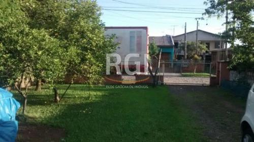 casa em santos dumont com 2 dormitórios - vr27911
