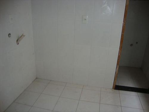 casa em santos, no bairro boqueirao - 4 dormitórios
