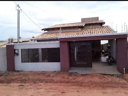 casa em sao josé do rio claro mt whatsapp 66999568178