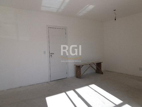 casa em sarandí com 3 dormitórios - ev2843