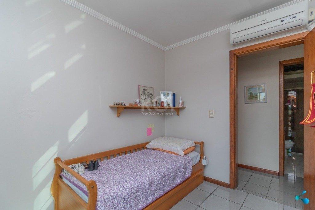 casa em sarandi com 3 dormitórios - sc12210