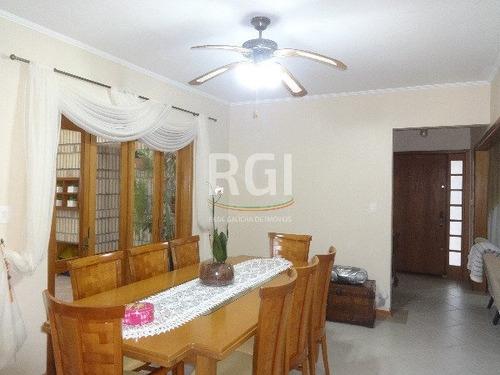 casa em sarandi com 3 dormitórios - tr8292
