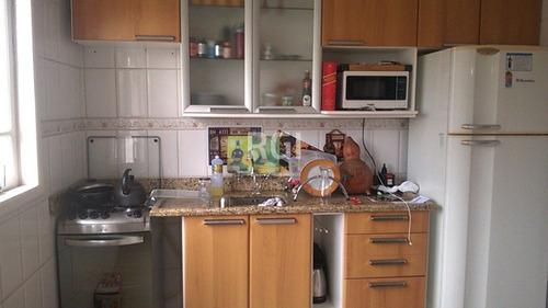 casa em sarandi com 3 dormitórios - ts2646