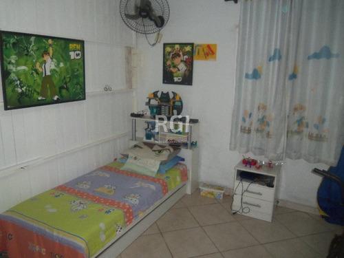 casa em sarandi com 5 dormitórios - ho171