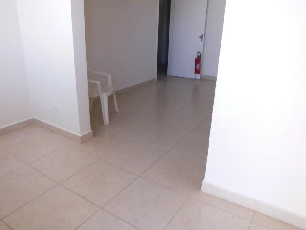 casa em saudade, araçatuba/sp de 194m² 3 quartos para locação r$ 3.300,00/mes - ca174918