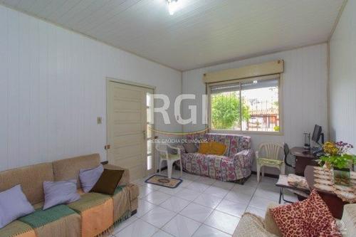 casa em scharlau com 4 dormitórios - vr27950