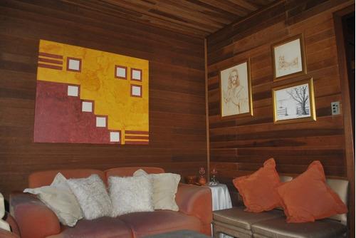 casa em serraria com 3 dormitórios - lu261531