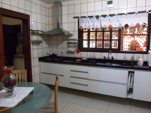 casa em serraria com 3 dormitórios - mi17715