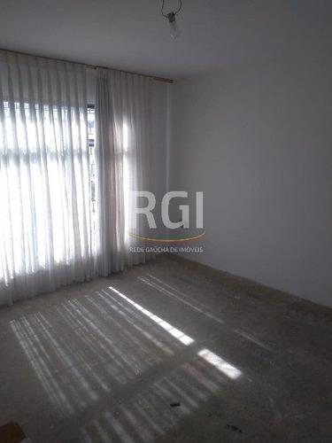 casa em serraria com 3 dormitórios - mi17920