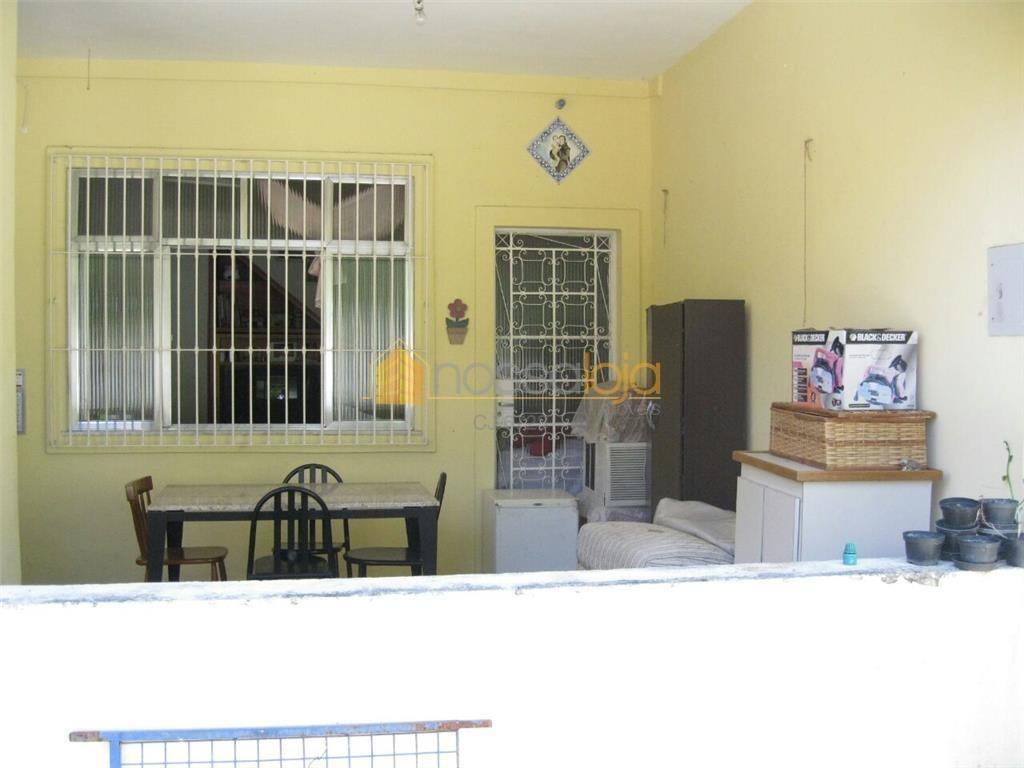 casa em são francisco com espaço para construir-pres presidente roosevelt - ca0369