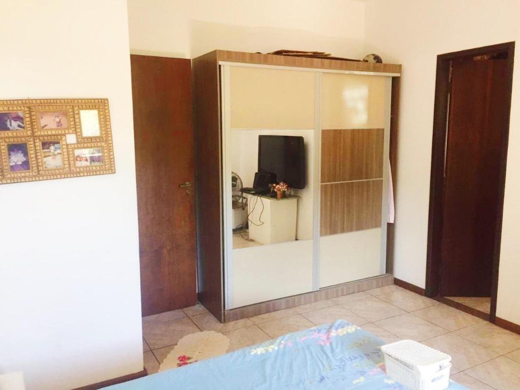 casa em são francisco, niterói/rj de 100m² 2 quartos à venda por r$ 480.000,00 - ca271045