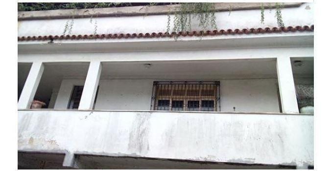 casa em são francisco, niterói/rj de 220m² 4 quartos à venda por r$ 425.000,00 - ca198583