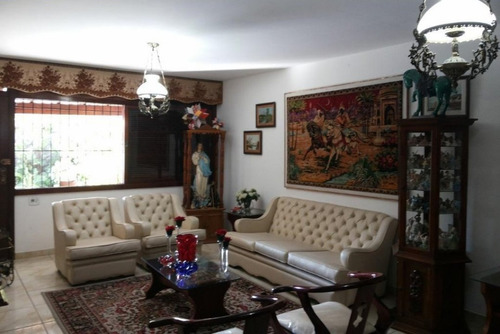 casa em são francisco, niterói/rj de 223m² 4 quartos para locação r$ 3.000,00/mes - ca198653