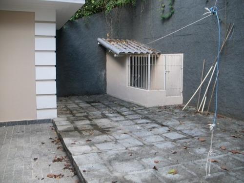 casa em são francisco, niterói/rj de 493m² 4 quartos para locação r$ 6.000,00/mes - ca198344