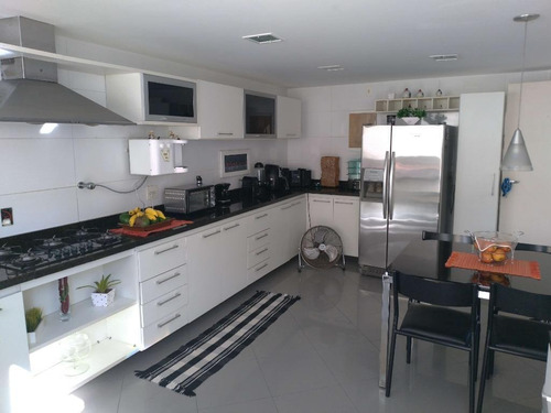 casa em são francisco, niterói/rj de 500m² 4 quartos para locação r$ 7.900,00/mes - ca216850