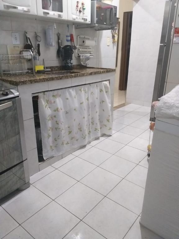 casa em são francisco, niterói/rj de 65m² 2 quartos à venda por r$ 550.000,00 - ca240736