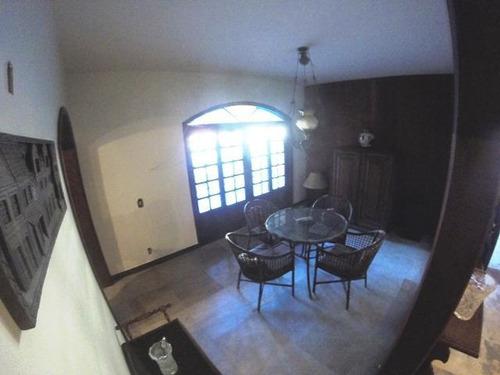 casa em são francisco, niterói/rj de 700m² 4 quartos para locação r$ 10.000,00/mes - ca216855