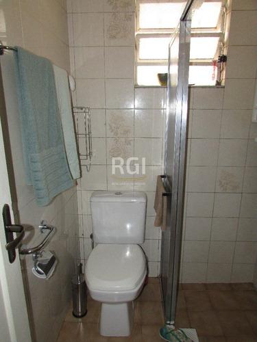 casa em são geraldo com 3 dormitórios - li50877140