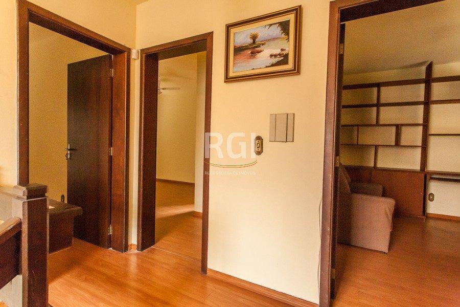 casa em são joão com 3 dormitórios - cs36007324