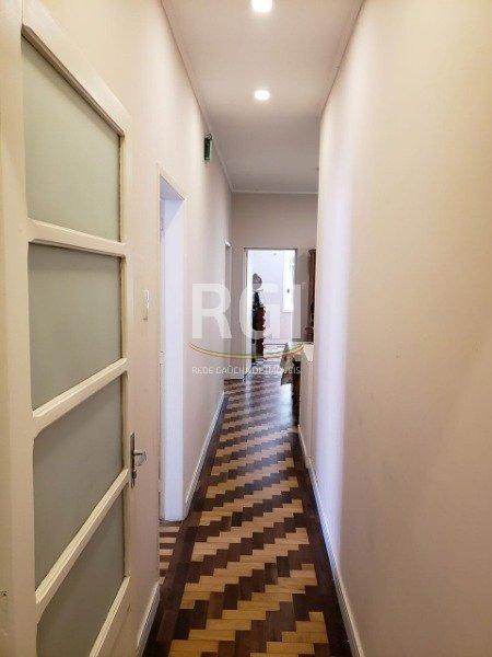 casa em são joão com 5 dormitórios - vp86521