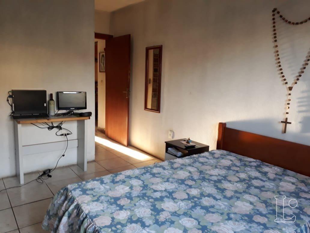casa em são josé com 3 dormitórios - lu273157