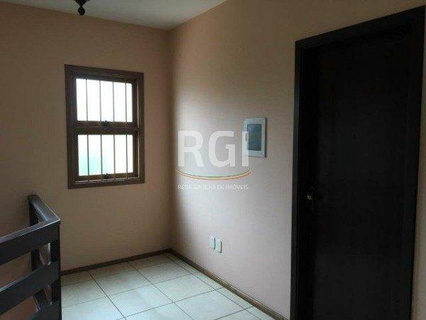 casa em são josé com 3 dormitórios - ot6263