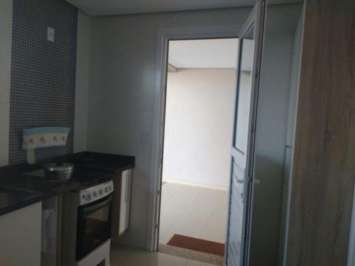casa em são josé com 3 dormitórios - vr24961