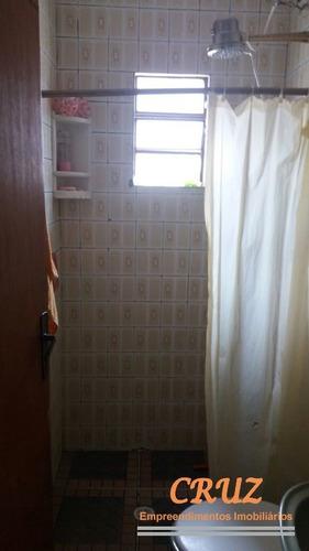 casa em são lourenço da serra - 60224