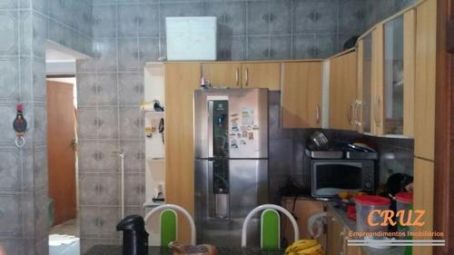 casa em são lourenço da serra - 60288