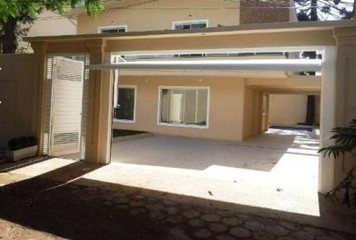 casa em são paulo - 0.0 m2 - código: 1225 - 1225