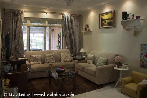 casa em são paulo - 0.0 m2 - código: 1246 - 1246