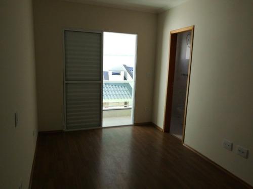 casa em são paulo - 0.0 m2 - código: 1283 - 1283