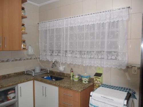 casa em são paulo - 0.0 m2 - código: 1295 - 1295